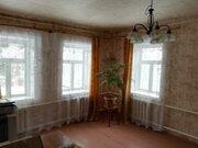 Продаю дом 83 кв.м, город Рязань, район Шереметьево-Песочня - Фото 4