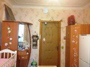 Продажа комнаты, Ярославль, Посёлок Прибрежный - Фото 1