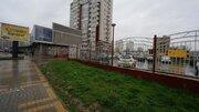 Купить квартиру в Новороссийске, дом монолитный, закрытая территория., Купить квартиру в Новороссийске по недорогой цене, ID объекта - 318662995 - Фото 19