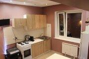 Продается 2-комнатная квартира в г.Наро-Фоминск - Фото 1