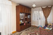 Продажа квартиры, Новосибирск, Ул. Промышленная