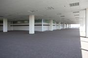 Аренда склада, м. Речной вокзал, Ул. Смольная - Фото 2