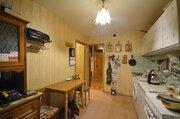 Продажа 1 комнатной квартиры ул. Грайвороновская 17 (м. Текстильщики) - Фото 2
