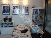 Продается 3-к Квартира ул. Школьная, Купить квартиру в Курске, ID объекта - 330976047 - Фото 17