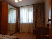 4 500 000 Руб., Продам квариру, Купить квартиру в Саратове по недорогой цене, ID объекта - 331142551 - Фото 10