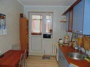 Продается 2-х комнатная квартира с хорошим ремонтом - Фото 1