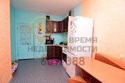Продам 1-к квартиру, Новокузнецк г, Запорожская улица 79 - Фото 3