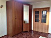 Сдается 2-комнатная квартира на Сыромолотова 15
