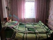 Продажа дома, Кемерово, Ул. Логовая - Фото 2