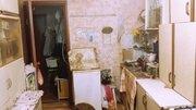 Продажа - 1х ком. квартира, м. Речной вокзал Петрозаводская д.9 к.4 - Фото 2