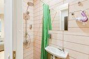 Хорошая квартира, Квартиры посуточно в Донецке, ID объекта - 316096563 - Фото 7