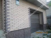 Продажа дома в центре Белгорода - Фото 4