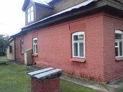 Судогодский р-он, Быково д, дом на продажу - Фото 2