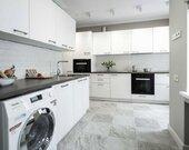 Продажа квартиры, Купить квартиру Рига, Латвия по недорогой цене, ID объекта - 313725030 - Фото 3