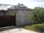 Продам дом 72 кв.м. на уч. 11 соток на ул. Пушкина в пгт. Советский, . - Фото 1