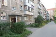 Продаю 2-х комнатную квартиру в г. Кимры, ул. 50 лет влксм, д. 26