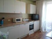2 комнатная квартира, ул.Большая д.100