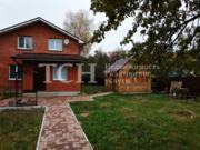 Дом, Ивантеевка, ул Южная