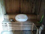 2-жная дача в Н-Санчелеево - Фото 4