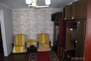 Продается квартира г Тамбов, ул Рабочая, д 34 к 1