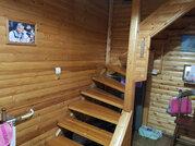Продается дом, г. Сочи, Олимпийская, Купить таунхаус в Сочи, ID объекта - 504034545 - Фото 8