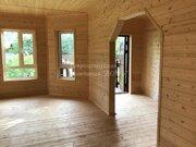 Новый дом для ПМЖ в селе Никитская Слобода, озеро Плещеево - Фото 4