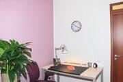 Аренда офиса 15 м.кв. в БЦ Румянцево.