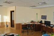 Сдается офис 50 м2, Центр - Фото 3