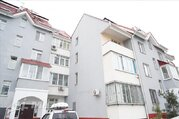 Продажа квартиры, м. Мякинино, Ул. Рословка - Фото 1