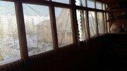 Сдается хорошая 3-ккв семье, Аренда квартир в Клину, ID объекта - 325675814 - Фото 12