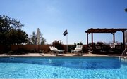 325 000 €, Великолепная 3-спальная Вилла с отличным видом в районе Пафоса, Купить дом Пафос, Кипр, ID объекта - 503004972 - Фото 25