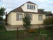 Продажа дома, Багаевский район, Пограничная улица - Фото 2