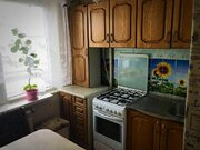 1 350 000 Руб., 1-комнатная квартира на Ботаника, Купить квартиру в Ставрополе по недорогой цене, ID объекта - 326043730 - Фото 4