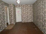 Продам 3-2-х комнатную квартиру по ул. Юбилейная, 7