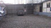21 500 000 Руб., Продается теплый склад или производственное помещение с 4 сот земли, Продажа производственных помещений в Москве, ID объекта - 900258839 - Фото 11