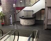 431 437 Руб., Офис 117 кв.м. с видом на Кремль, 2 мин. пешком от метро Боровицкая, Аренда офисов в Москве, ID объекта - 600530457 - Фото 22