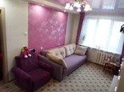Продажа 2-комнатной квартиры, 44.3 м2, Ленина, д. 184 - Фото 3