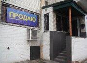 Трехкомнатная квартира 67,4 м2 с отдельным входом, Купить квартиру в Белгороде по недорогой цене, ID объекта - 322353027 - Фото 1
