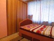 1-комн. кв. 27 м2, Wi-Fi, отчетные документы, Квартиры посуточно в Тюмени, ID объекта - 319711708 - Фото 2