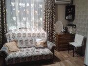 Продается комната 13 кв.м, Центр/Гвардейская площадь
