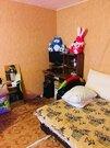 1 230 000 Руб., 1-к.квартира - строительная, Купить квартиру в Энгельсе по недорогой цене, ID объекта - 330918227 - Фото 13