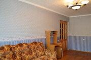 Сдается трех комнатная квартира, Аренда квартир в Домодедово, ID объекта - 329194337 - Фото 8