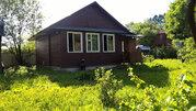 Продается дом, г. Апрелевка, Жданова ул. - Фото 2