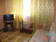 Квартиры посуточно в Оренбургской области