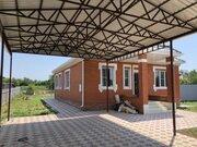 Продам новый кирпичный дом с ремонтом - Фото 2