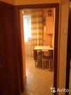 Квартира, пер. Встречный, д.7 к.к1