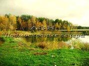 Щелковское ш. 38 км от МКАД, Ямкино, Участок 10 сот. - Фото 5