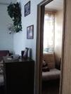 Продается 2х комнатная гостинка - Фото 1