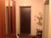 Двухкомнатная квартира в п.Ждановском - Фото 3