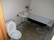 2х-комнатная в п.Щедрино от подрядчика, Купить квартиру в новостройке от застройщика в Ярославле, ID объекта - 322446758 - Фото 5